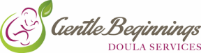 Gentle Beginnings Doula Services